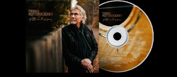 Thomas Rottenbücher